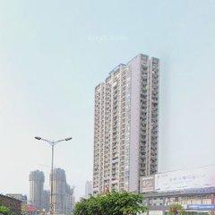 重庆高新区人民医院