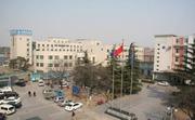 航天中心医院