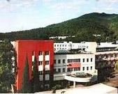 北京市化工职业病防治院北京化工医院