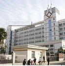 霍邱县第一人民医院