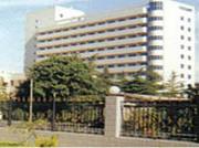 旌德县人民医院