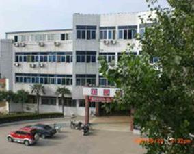 凤阳县中医院