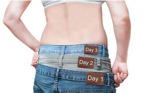 胖才是工伤!好好的工作狂怎么变成胖子的