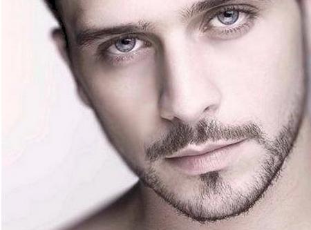 男性刮胡子频率竟会影响寿命