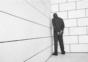 全世界抑郁症患者达3.4亿 切莫忽视心理体检