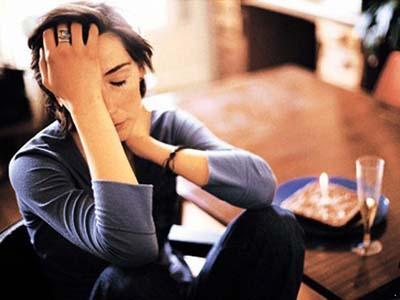 养生保健:7个方法调节内分泌失调