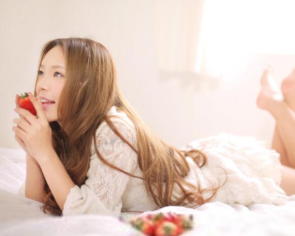 女人月经期吃什么好 治疗月经不调的佳品