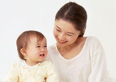 研究称生育年龄影响女儿患癌率