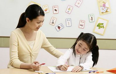 家長如何引導孩子學畫畫?