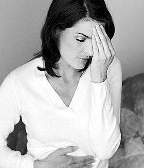 不同疾病引发的晕厥应当如何对症治疗