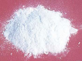 熟石膏粉(食用)