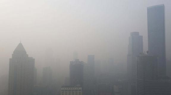 专家详解空气污染对健康的影响及防护