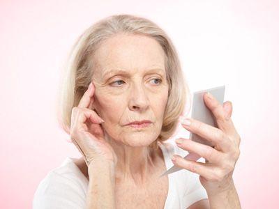 如何延缓衰老?把年龄说小10岁