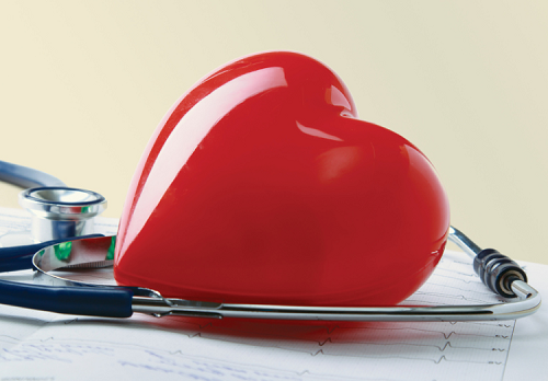 广而告之 | 生育险合并基本医疗保险 将有这些影响