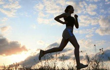 如何减掉身上的肥肉 有氧运动让你轻松享瘦
