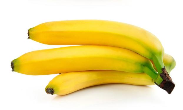 男人吃香蕉有四大好处 你知道吗?