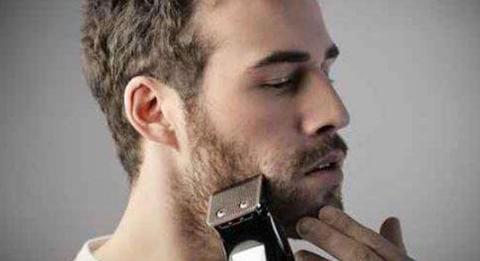 关于剃须的10个常识