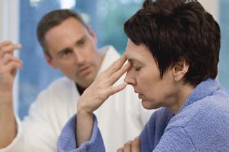 27.2%医学生有抑郁症或症状 如何帮助抑郁症患者