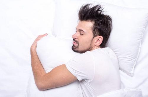 阳痿怎么做保健 吃壮阳药不如睡一个好觉