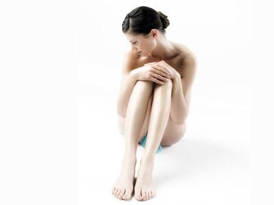 滴虫性阴道炎症状解读 6步确诊滴虫性阴道炎