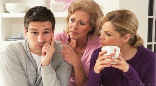 婆媳关系怎么处 私房妙招教你处理婆媳关系