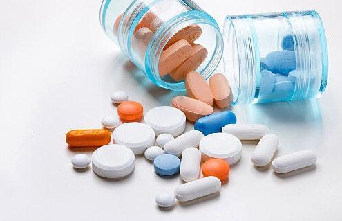 滥用抗生素易致霉菌性阴道炎 哪些女性更容易患病