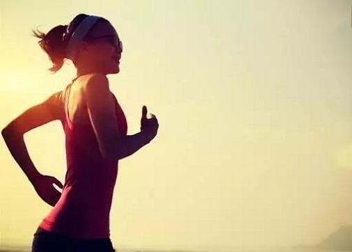肥胖类型不同有氧运动也不同 小心有氧运动3个误区