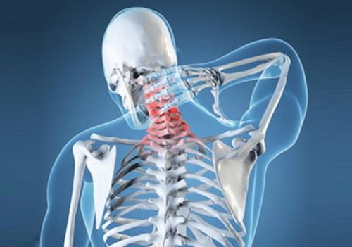 颈椎病常见的病因有哪些? 旅途中如何预防颈椎病?