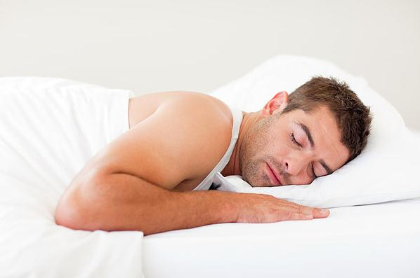 男人日常保健有5禁忌 这些中医养生招你别错过