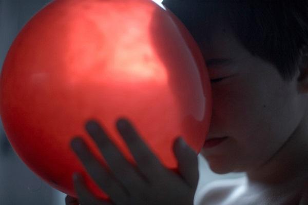 儿童孤独症与产妇有关 影响患儿智力吗