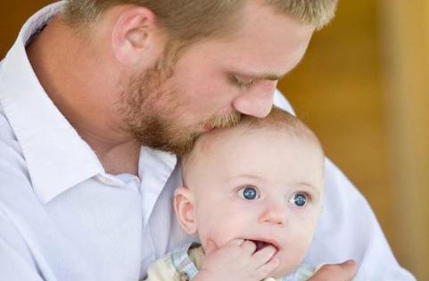 婴儿几个月开始要补钙 补钙四招最给力