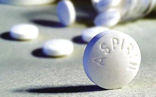 服用低剂量阿司匹林的糖尿病患者的乳腺癌风险降低