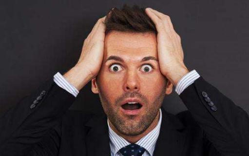 头发洗太勤也会导致脱发 男性脱发吃什么好?