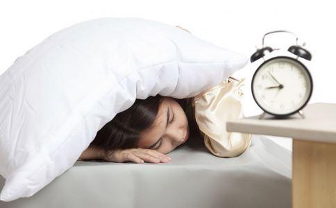 四招中医绿色疗法让考生轻松入眠