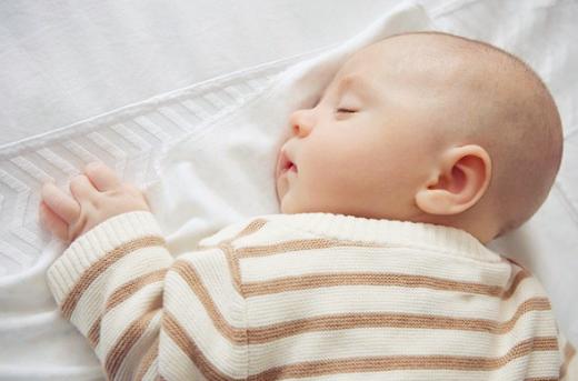新生儿败血症三大感染途径 准妈妈必知