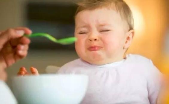新生儿败血症你了解吗 怎么做好患儿的护理
