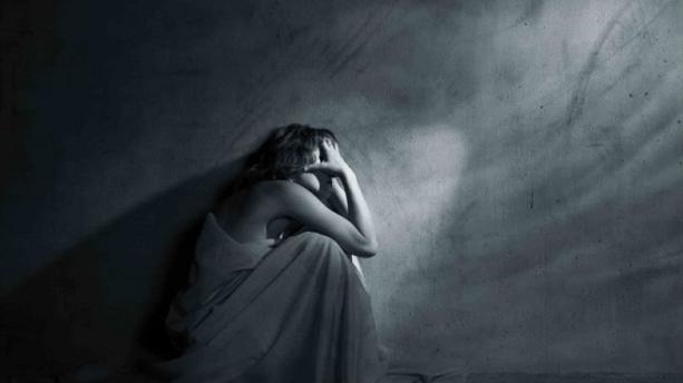 如何与抑郁症患者相处?六招教你与抑郁症患者相处