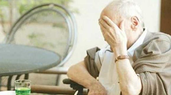 研究显示:帕金森病和黑色素瘤有显著关联