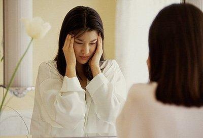 如何缓解心理压力?七招帮你缓解心理压力