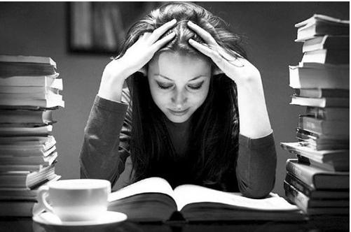 压力大会造成哪些危害? 压力大的六大危害