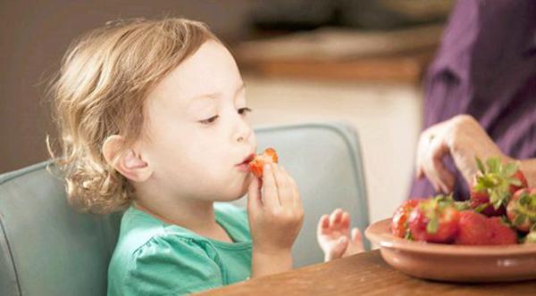6岁以下儿童不宜用感冒药 儿童用药注意7大点