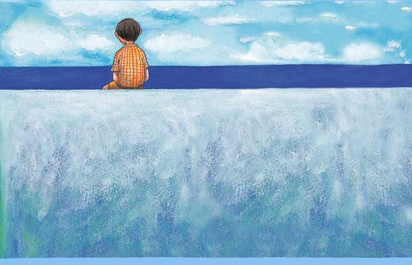 小儿孤独症可干细胞移植治疗 需找到其病因