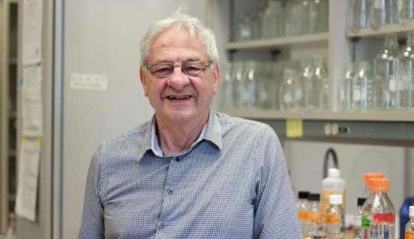 科学家发现控制老化的关键,人类寿命有望延长!