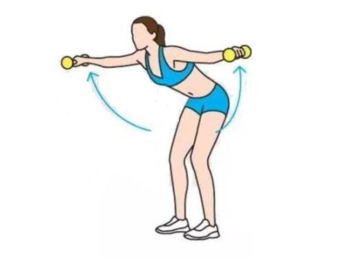 颈椎病拖延导致瘫痪!简单5个小动作,轻松缓解肩颈酸痛