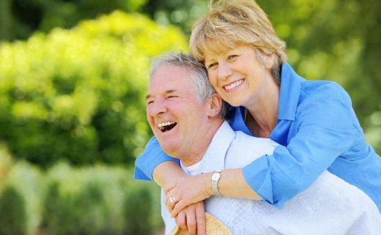 """阿尔茨海默病患者""""丢失""""的记忆有可能找回"""