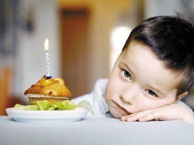 宝宝夏季饮食要注意 7大原则要遵守