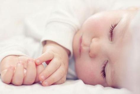 夏季宝宝爱长痱子 三个偏方治疗痱子超有效