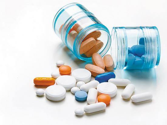 哪种抗生素对你最有效?科学家找到秒测的方法!