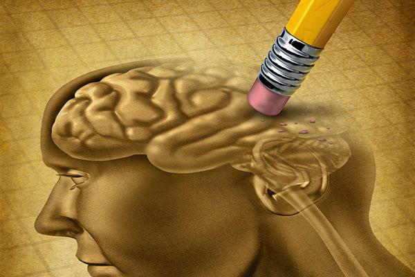 视网膜扫描技术或可检测阿尔茨海默症前兆