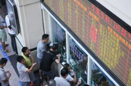 北京增42家医保定点医疗机构